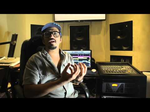 Amit Trivedi: King of the 10%