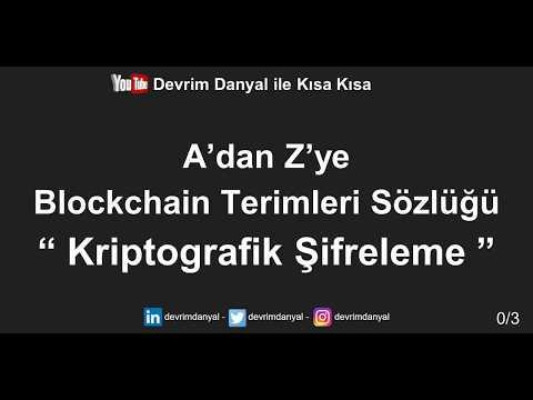 kriptografik-Şifreleme-nedir-?-cryptographic-encryption-nedir-?-kısa-kısa-blockchain-blokzinciri