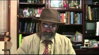 CUATRO NIVELES DE ESTUDIO DE LA TORAH - CLASES DE TORA 1 -