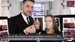 """Новый образ Dior Addict """"Кокетка"""" Thumbnail"""