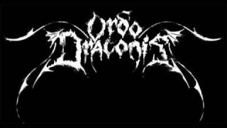 Watch Ordo Draconis Deirdre Of The Sorrows video