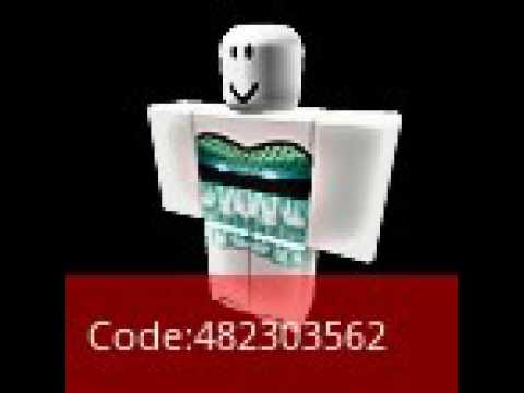 Roblox Dress codes 4 Girls - YouTube
