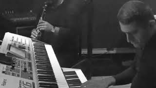 Гагик Барсегян Кларнет армянский klarnet clarinet Armenian #klarnet sheram