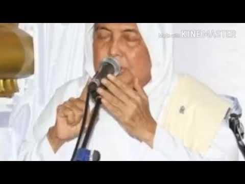 pesan terakhir untuk al khidmah(kh asrori al ishaqi)