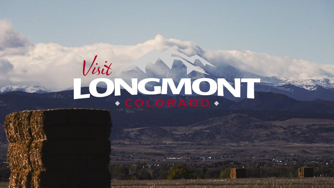 Personals in longmont co