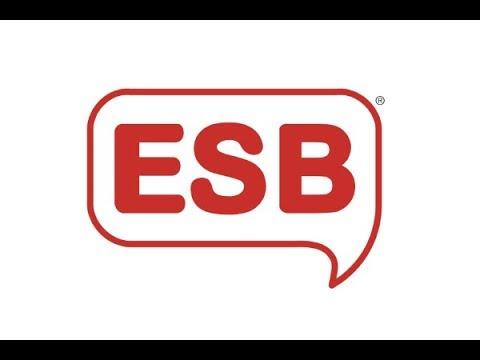 ESB Oral Exam: C2 Speaking Michael and John