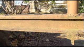 幻の啓志線の線路映像.dv
