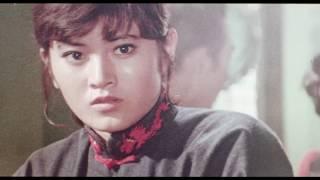 Sister Street Fighter (1974) - HD Trailer [720p] // 女必殺拳