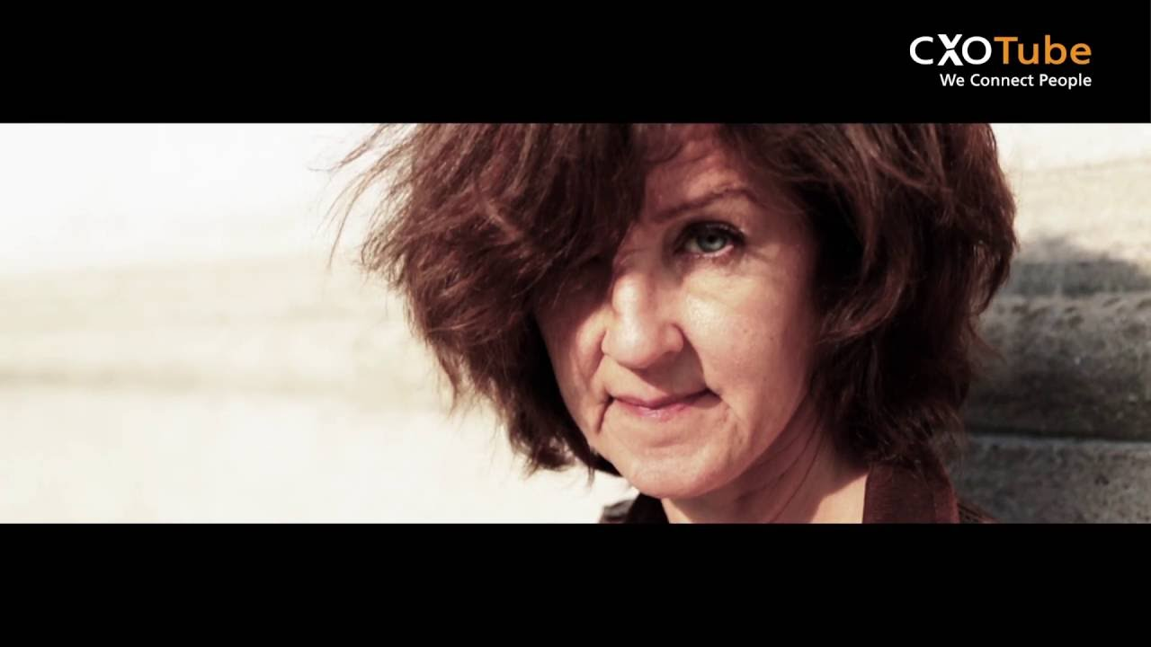Ann Christine Nude Photos 97