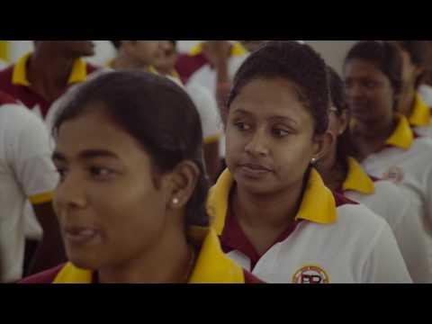 DBM Sri Lanka Don Bosco Civil Engineering Institute 1