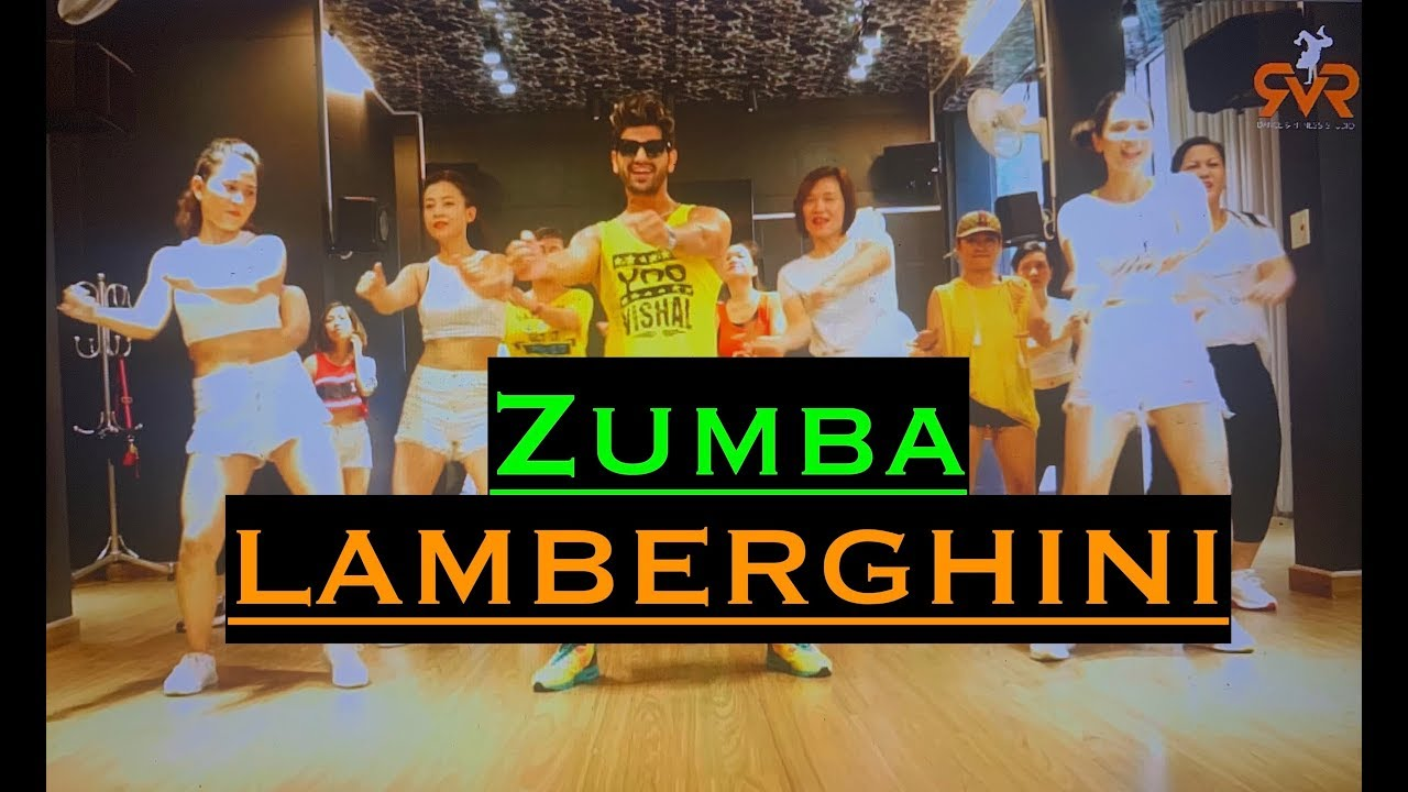 Lamborghini Bollywood Zumba Dance Fitness Choreography New Bollywood Songs 2019 Youtube Zumba routine dance on the breakup song is choreographed by vijaya tupurani. lamborghini bollywood zumba dance fitness choreography new bollywood songs 2019