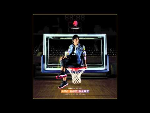 Rapsody - Lonely Thoughts ft. Chance The Rapper & Big K.R.I.T. - She Got Game [w download]