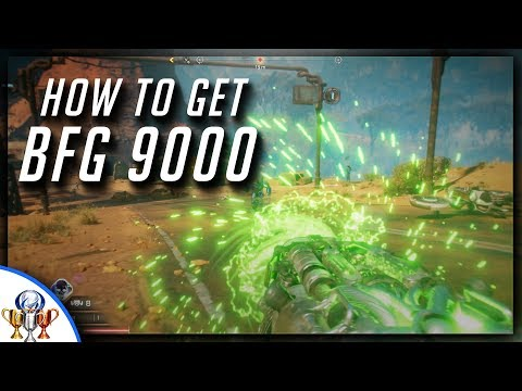 bfg-9000-in-rage-2---how-to-acquire-this-deluxe-edition-super-weapon