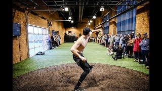 Wake Forest Baseball Partners with Wake Forest Baptist Health in Pitching Lab