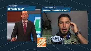 """""""Nos pusimos objetivos y los estamos consiguiendo de a poco"""": Bruno Valdés"""