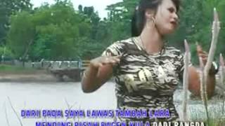 Tarling Dangdut Keloas Tati Mutia 22