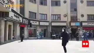 شیب ناملایم دلارهیجان کاذب، برجام یا اثر تحولات افغانستان؟