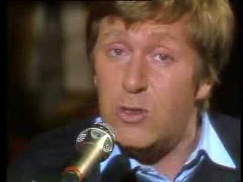 Stephan Sulke  Uschi mach kein Quatsch 1981