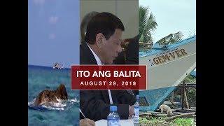 UNTV Ito Ang Balita