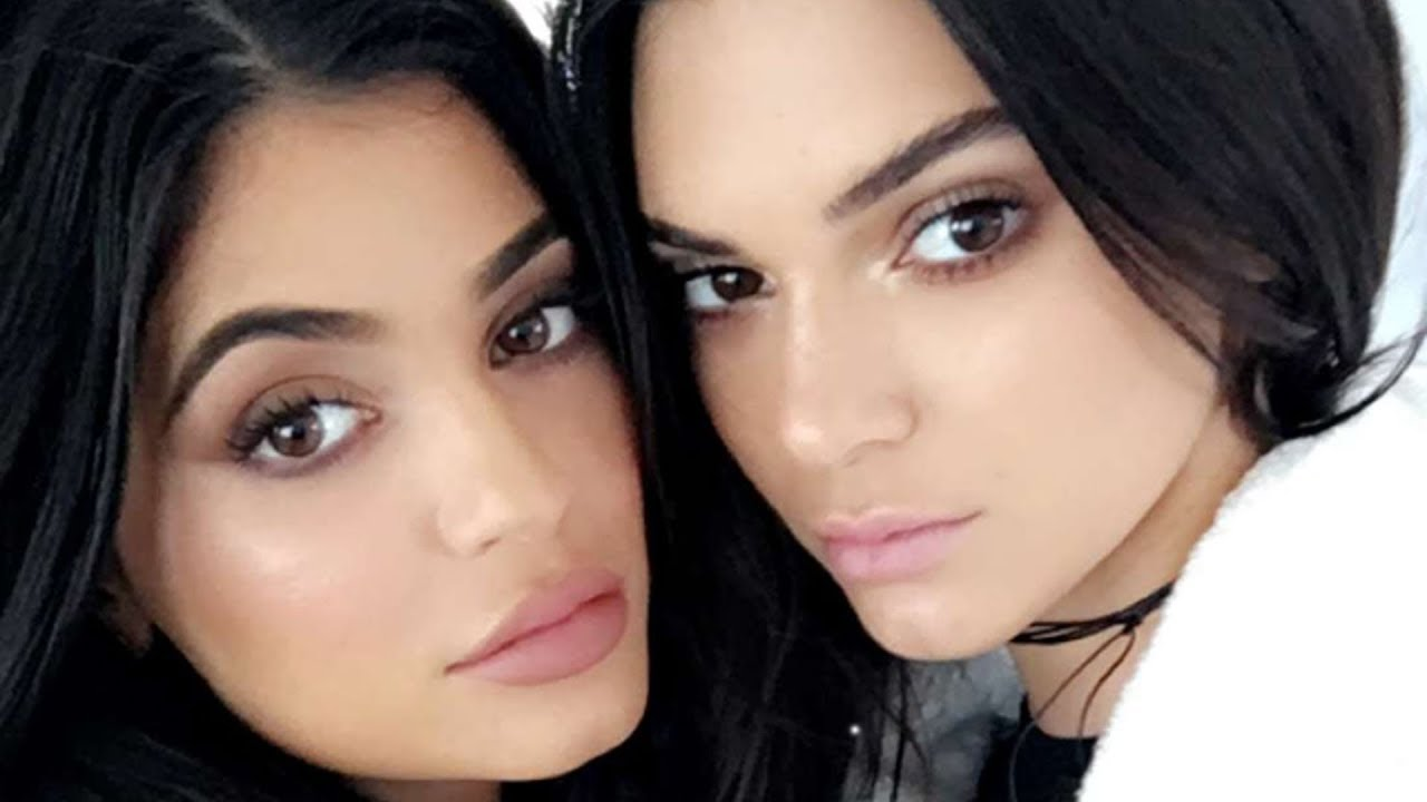 Celebs Who Can't Stand The Jenners
