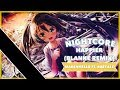 Nightcore - Marshmello ft. Bastille - Happier (Blanke Remix)