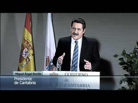 """TV3 - Polònia - Espanya vol """"una mierda pinchada en un palo"""""""