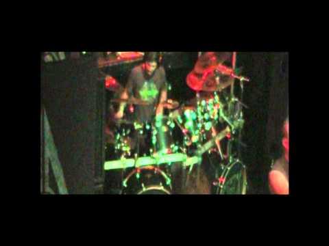 Lecherous Nocturne - Alex Lancia - Edict of Worms filmed in October 2010