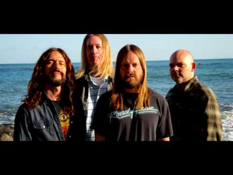 Fu Manchu – Evil Eye Lyrics (In-Video)!!