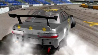 Peak Angle (PC) Game Any Good?? Online Drifting(Buy SLAP Merch HERE! http://theslaptrain.fanfiber.com/en#products G2A.com Discount https://www.g2a.com/r/slaptrain Use Code SLAP for 3% off! Get Your ..., 2016-08-18T20:00:01.000Z)