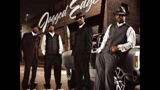 Jagged Edge - Lets get married    wit lyrics