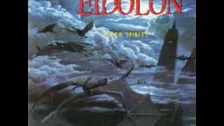 Eidolon - Seven Spirits - No Escape