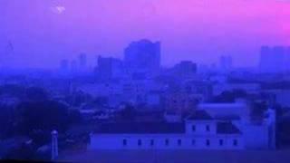 astonvilla - Video De jour comme de nuit