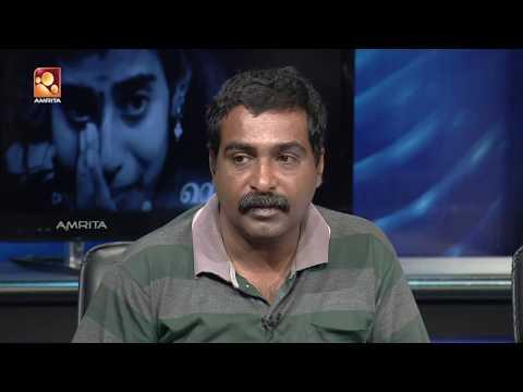 Kathayallithu Jeevitham | Nisha, Shyni & Shyju Case | Episode 08 | 14th May 2018