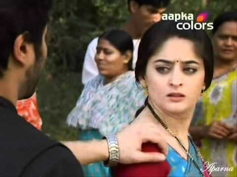 Dutta-Nakusha (Tasha) VM on song Kabhi Shaam Dhale....