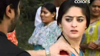 Dutta-Nakusha (Tasha) VM on song Kabhi Shaam Dhale....