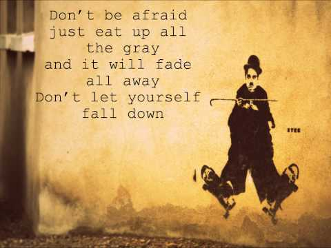 the great escape - Patrick Watson (album version/with lyrics on screen)