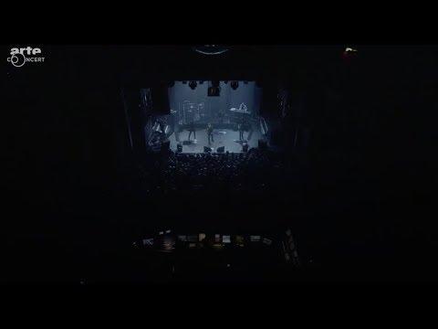 """Etienne Daho - """"London Daho"""" - Concert d'Etienne Daho à Londres en 2014"""
