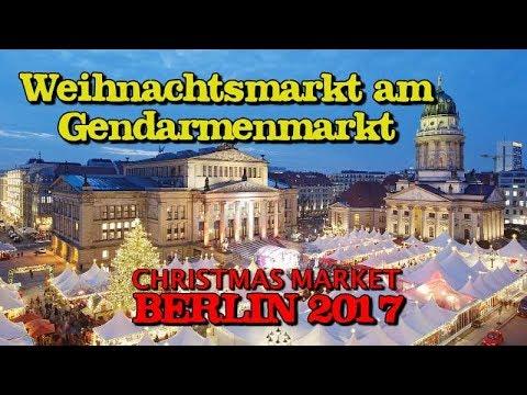 weihnachtsmarkt am gendarmenmarkt christmas market. Black Bedroom Furniture Sets. Home Design Ideas