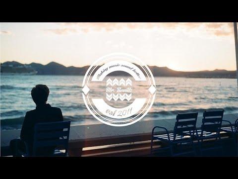 Mark Morrison - Return Of The Mack (Traveler Remix)