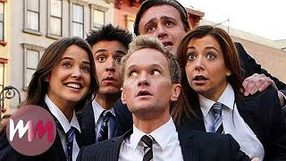Top 10 Neil Patrick Harris Musical Moments