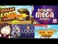 Fanatical $1 Steam Game Bundles    LOADS of Cheap Games