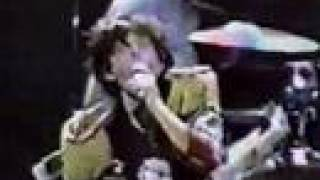 Circle Jerks - Live Fast Die Young