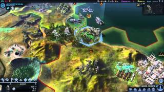 Let's Play Civilization Beyond Earth – Part. 6