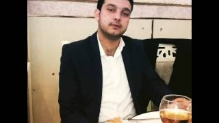 SERXAN GENCELI-DOSTUM 2015
