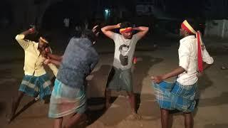 Pongal Dance 2019 - Padichu Pathen yeravilla