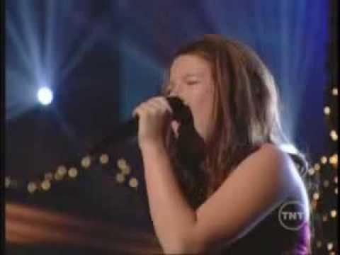 Bianca Ryan- Superstar