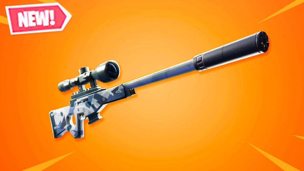 new-suppressed-sniper-rifle-in-fortnite