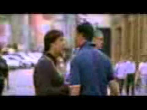 Bhagam+bhag+Akshay+Govinda_comedy[www.MOTIWAP.TK]