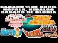Video de Nopala