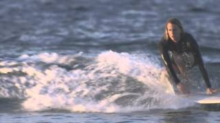 FREESURF JACK LYNCH 1MIN INTRODUCTION 1920x1080